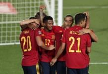 španija-tzv. kosovo-kvalifikacije