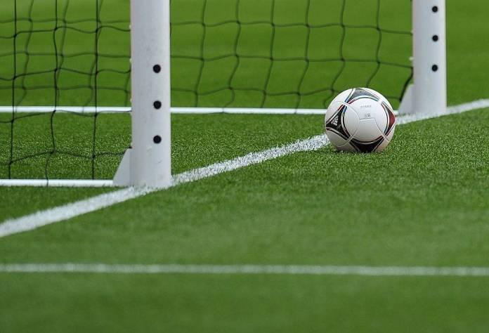 prva-liga-srbije-autogol