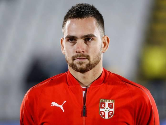 andrija živković-paok-transfer-novi ugovor