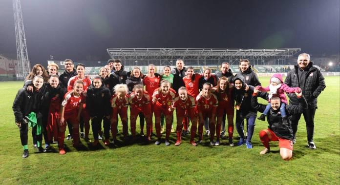 srbija-madjarska-fudbalerke-zene