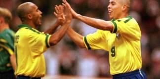 ronaldo-romario-brazil-frizura-izvinjenje