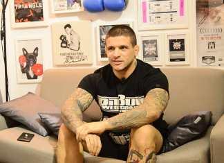vaso bakocevic-intervju-podkast-sport-fokus