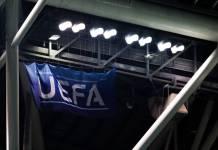 uefa-liga-nacija-polufinale-parovi-evropsko prvenstvo-publika-istraga