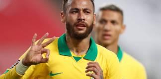 Nejmar-reprezentacija-brazil-urugvaj-povreda-ekvador