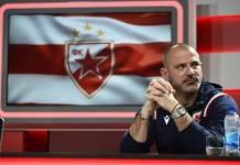 dejan-stankovic-konferencija-zvezda-javor