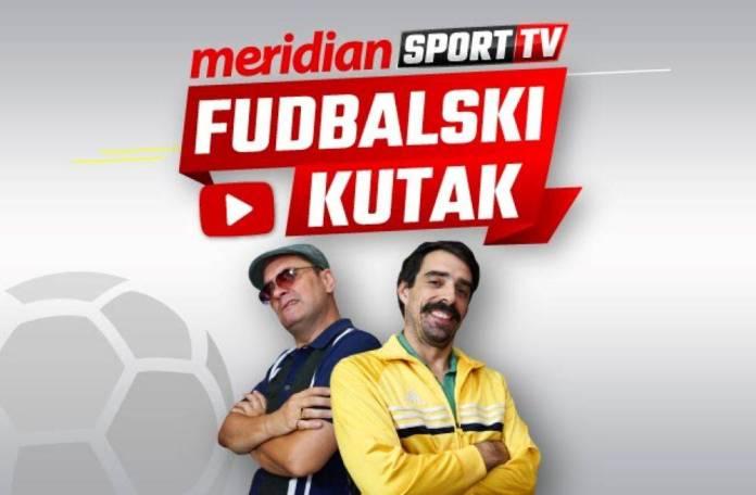 fudbalski-kutak-udarac-iz-ugla