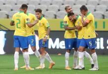 brazil-kopa amerika