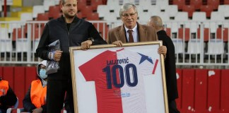 lalatovic-100-utakmica-vojvodina