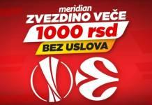 zvezda-bonusi-fudbal-kosarka