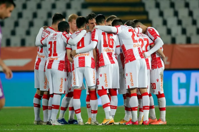 crvena-zvezda-slovan-liga-evrope-zarada