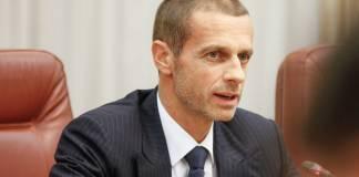 aleksandar-ceferin-predsednik-uefa-superliga