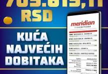 meridian-tiket-dobitak