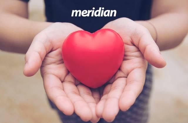 meridian-humanitarna-akcija