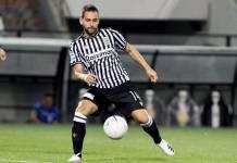 andrija zivkovic-paok-golovi-liga-evrope-crvena zvezda-kup-grčke