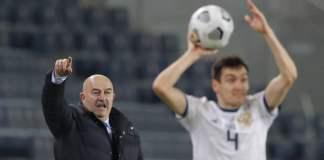 liga-nacija-cercesov-rusija-srbija