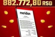 dobitni-tiket-meridian-bonus