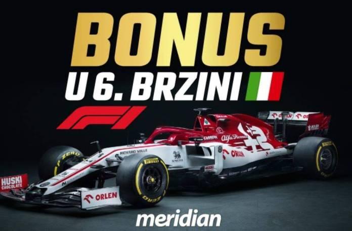 formula-jedna-bonus-uzivo-