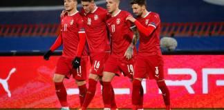 reprezentacija-srbije-super-liga-turneja