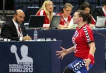 dragana cvijić-ženska rukometna reprezentacija srbije-olimpijske igre-ljubomir obradović-pobuna