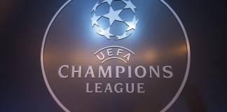 čelsi-porto-liga-šampiona-sevilja-liga šampiona-superliga-uefa