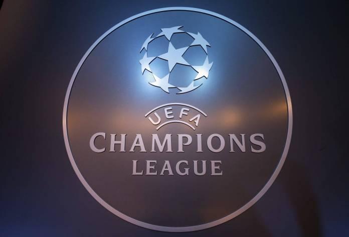 čelsi-porto-liga šampiona-sevilja-liga šampiona-superliga-uefa