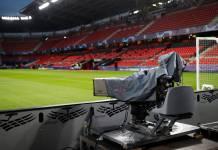 fudbal-hrvatska-sudija-fotoreporter