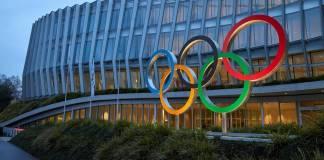 olimpijske igre-tokio-belorusija