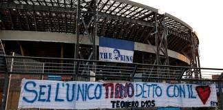 fknapoli-maradona-napulj-stadion-metro-trener-macari