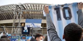 fknapoli-maradona-napulj-stadion