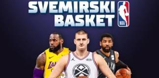 NBA-meridian-najveće kvote
