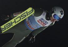 ski skokovi-kamil štoh