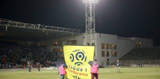 francuska liga 1-odlozena utakmica-lorijen-dizon-kup-amateri