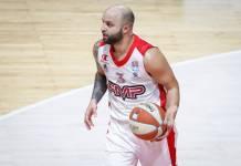 filip covic-intervju-sport-fokus