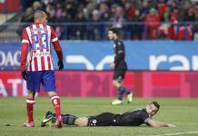 fudbalski transfer-bitkoin-barala-spanija