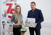 ssab-nagrade-andrea-arsović-namanja-majdov