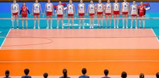 odbojka-srbija-reprezentacija