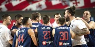 košarkaši-srbija-evropsko-prvenstvo-grupe