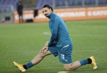 zlatan-ibrahimović-povreda