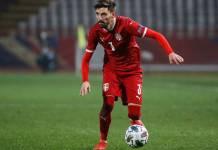 filip mladenović-poljska-igrač-godine