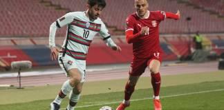 srbija-portugal-kvalifikacije za sp