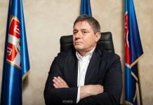 dragan stojković piksi-superliga-uefa
