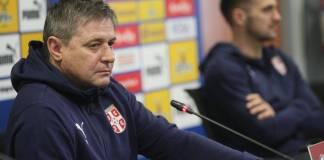 Dragan Stojković-srbija-povrede