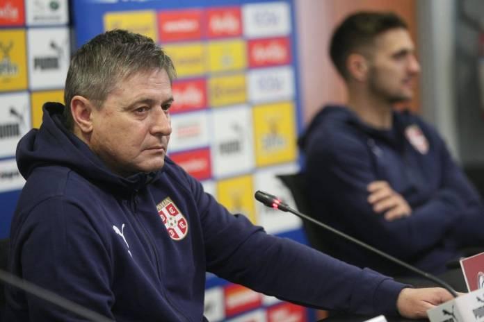 Dragan Stojković-superliga-uefa-fudbal