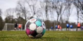 fudbal-gol
