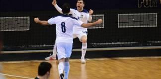 futsal-srbija-sevenrna makedonija-rezultat