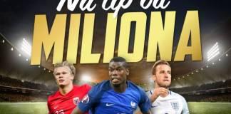 kvalifikacije-svetsko prvenstvo-kvote-meridian-bonus