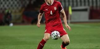 nikola milenković-srbija-fiorentina-liverpul-transfer