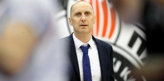 Aleksandar Matović