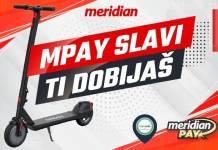 meridian-mpay-trotinet-nagradna igra