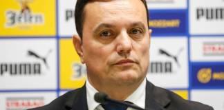 jovan šurbatović-fss